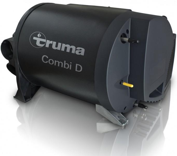 truma topen bojlery truma combi 6 cp plus tb. Black Bedroom Furniture Sets. Home Design Ideas