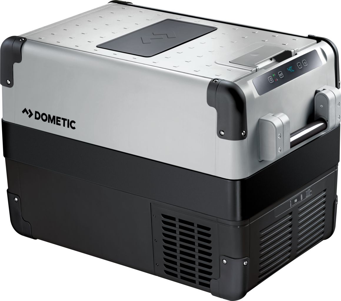 Mrazíci box Dometic CFX 43 W